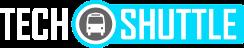 Tech-Shuttle